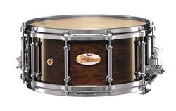 PHM-1465#204 (High Gloss Walnut Bordeaux)