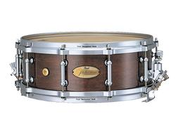 PHM-1450 (#204, high Gloss Walnut Bordeaux)