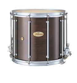 PHF-1412 (#101 High Gloss Walnut)