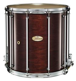 PHF-1616 (#101 High Gloss Walnut)