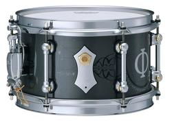 Pearl Mike Mangini Signature lilletromme MM1062