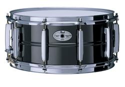 Pearl STE1465BR, SensiTone Elite Lilletromme, 