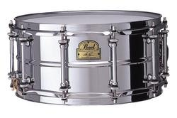 Pearl IP1465, Ian Paice Signature lilletromme