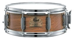 Pearl OH1350, Omar Hakim Signature lilletromme,