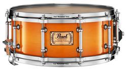 SYP-1455 Symphonic Series Lilletromme, Pearl