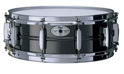 Pearl STE1450BR, SensiTone Elite Lilletromme, 