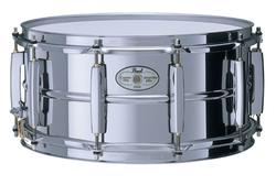 Pearl STE1465S, SensiTone Elite Lilletromme,