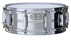 Pearl STE1450SS, SensiTone Elite Lilletromme