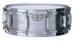"Pearl STE1450AL, SensiTone Elite Lilletromme, 14"" x 5.0"", 1.2 mm Seamless Aluminium 