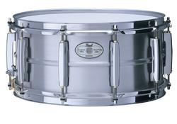 "Pearl STE1465AL, SensiTone Elite Lilletromme, 14"" x 6.5"", 1.2 mm Seamless Aluminium 