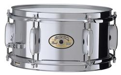 Pearl FCS1050, FireCracker Series Lilletromme, 