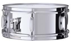 Pearl FCS1250, FireCracker Series Lilletromme, 