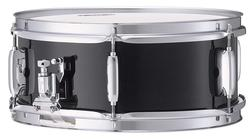 Pearl FCP1250, FireCracker Series Lilletromme, 