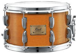 "Pearl M1270, ""Soprano"", (12"" x 7""), Lilletromme,