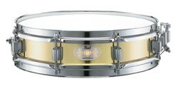 "Pearl, B1330, ""Piccolo"", Brass,(13""x3""),