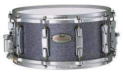 "RF1465S/C, (14"" x 6.5""), Reference Lilletromme, Pearl