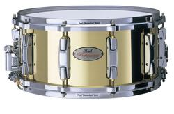 "Pearl RFB1465, (14"" x 5.0""), Reference Lilletromme,