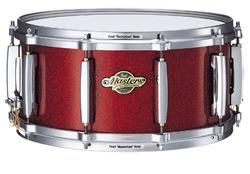 "Pearl MCX1465S/C, (14"" x 6.5""), Maple (6 lag)