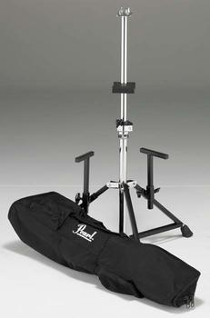 Pearl PC-3000TW Double Conga Stand