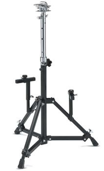 Pearl PC-1000QRS Multi Conga Stand