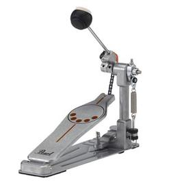 P-930 w/Demon Style LONG Footboard Interchangeable Cam. Powershifter. CLICK LOCK, Pearl drums, Takai Music