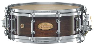 PHP-1450 (#101 High Gloss Walnut)