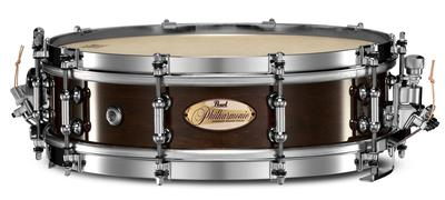 PHP-1440  (#101 High Gloss Walnut)