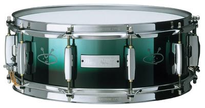 Pearl Morgan Rose Signature Lilletromme MR1450, Pearl