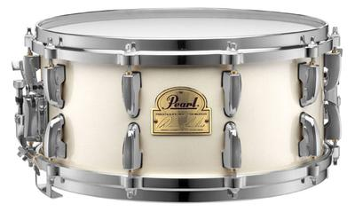 Pearl DC1465, Dennis Chambers Signature lilletromme