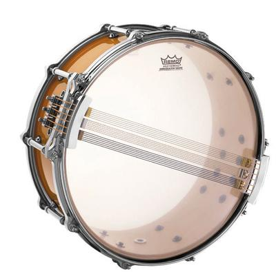 Pearl, Symphonic Series Lilletromme, SYP-1455 (6 lag Maple)