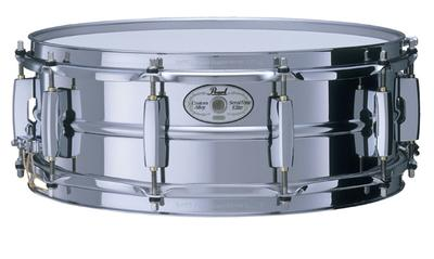 Pearl STE1450S, SensiTone Elite Lilletromme, 