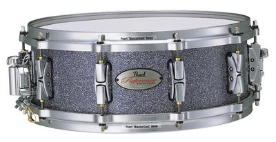 "RF1450S/C, (14"" x 5.0""), Reference Lilletromme, Pearl