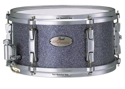 "Pearl RF1365S/C, (14"" x 5.0""), Reference Lilletromme, 