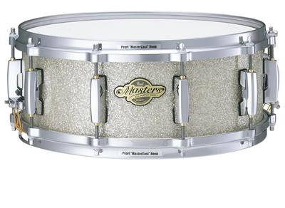 "Pearl MCX1455S/C, (14"" x 5.5""), Maple (6 lag)