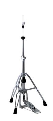 Pearl H-890W Hi-hat stativ med Direct Pull system, Pearl Hardware